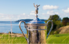 US Open Golf Trends - Oakmont Betting