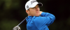 BMW International Open Tips: Michael Hoey