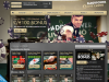100% Matched Bonus with Paddy Power Live Casino
