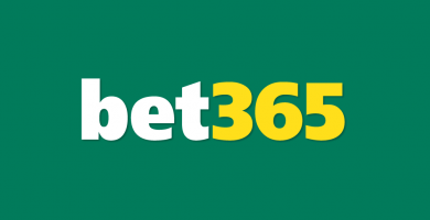 Best Odds Guaranteed with Bet365