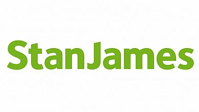 StanJames Offer - £20 Free Bet