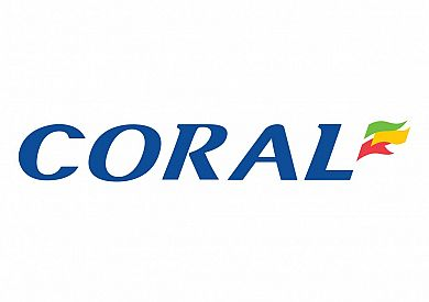 Coral Sign Up Offer - £20 In Free Bets