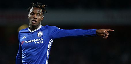 Ladbrokes Offer: (Max £1 Bet) – Chelsea to win- 33/1