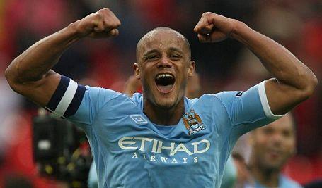 5/1 Man City to beat Juventus - Betfair Sportsbook
