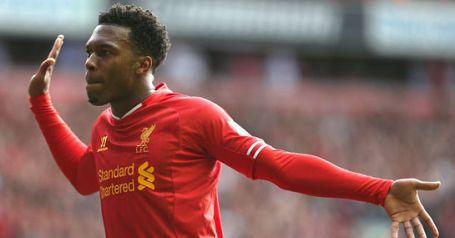 10/1 Liverpool to beat Newcastle - Betfair Sportsbook