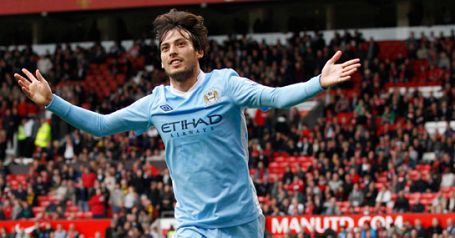 Man City to beat Monaco – 7/1 Coral Offer