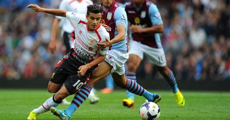 14/1 Liverpool v 20/1 Sevilla - Betfair Sportsbook