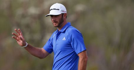 US Open Golf - Bookmakers Paying 6 Places