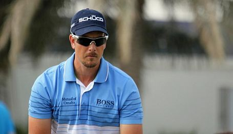 Boylesports BMW International Money Back