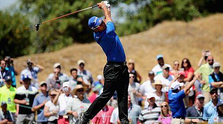 The Open - Skybet Golf Offer