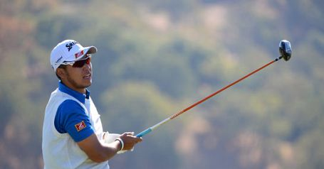 Masters 8 Places - Skybet Golf Offer