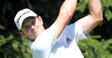 Masters 8 Places - William Hill Golf Offer