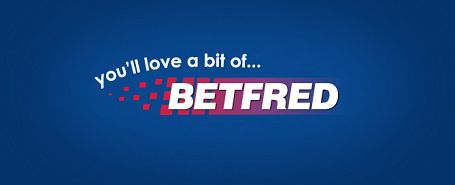 Betfred Sign Up Offer - £30 Free Bet