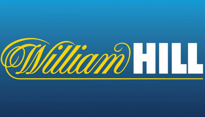 Bet on any Cheltenham Festival race with William Hill and if your horse finishes second, get your stake back as a free bet up to
