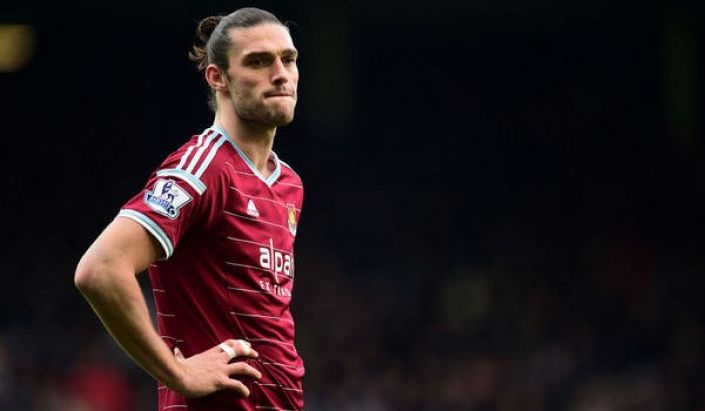 West Ham v Liverpool Preview