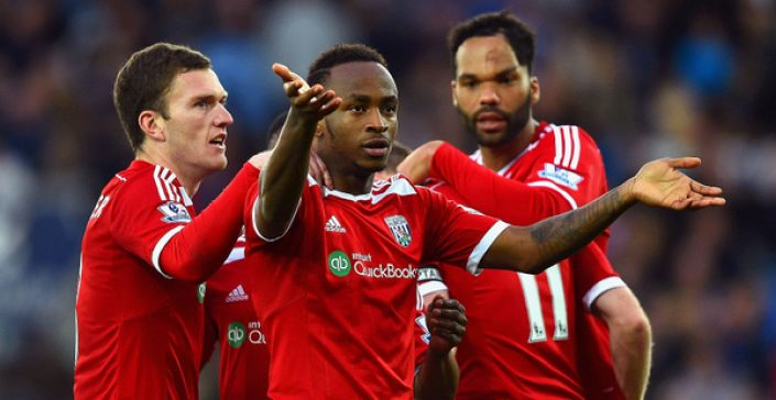 West Brom to beat Reading @ 9/1 | FA Cup Offer | Paddy Power