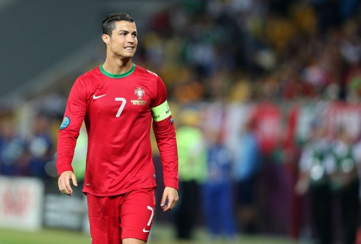 6/1 Portugal to beat Hungary - Betfair Sportsbook