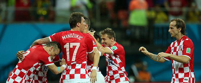 jordan croatia jersey