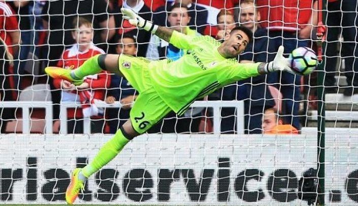 Middlesbrough v Man Utd Preview