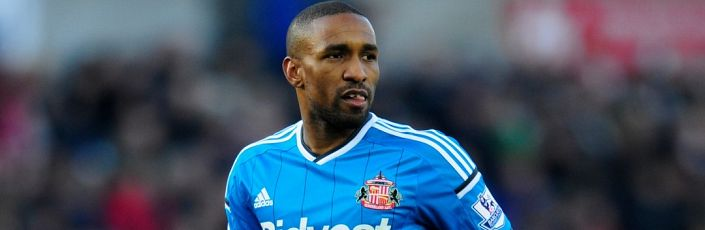 Sunderland v Southampton Preview