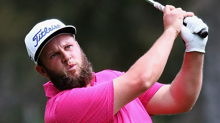 golf european tour pga championship