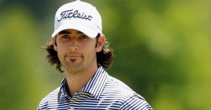facespitter golf double