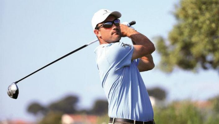 Lyoness Open Tips: Florian Fritsch