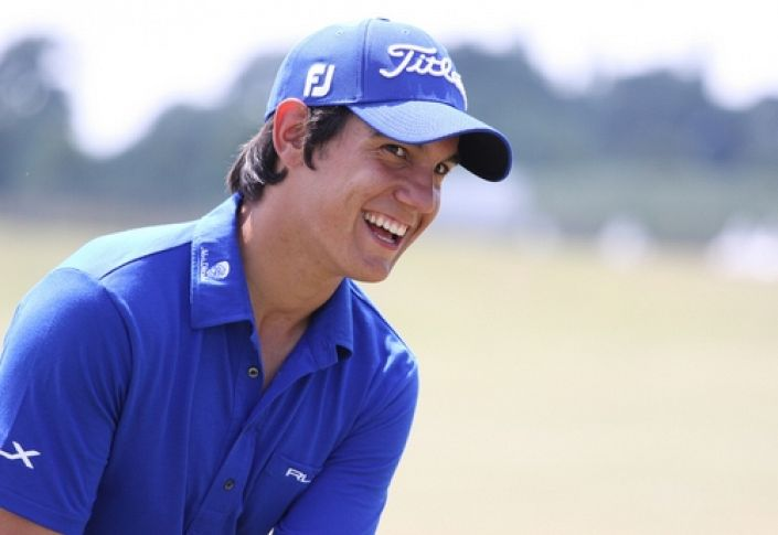 Open de France Tips: Matteo Manassero