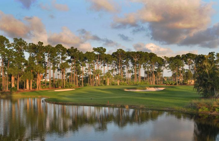Nicklaus.com PGA National Champion Course