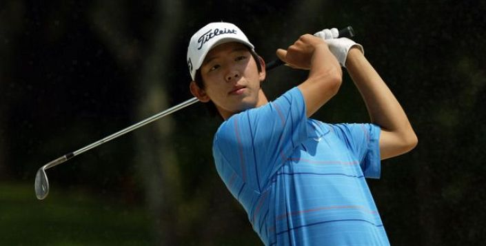 St Jude Classic Tips: Seung-Yul Noh