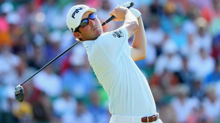 OHL Classic Tip: Andrew Landry