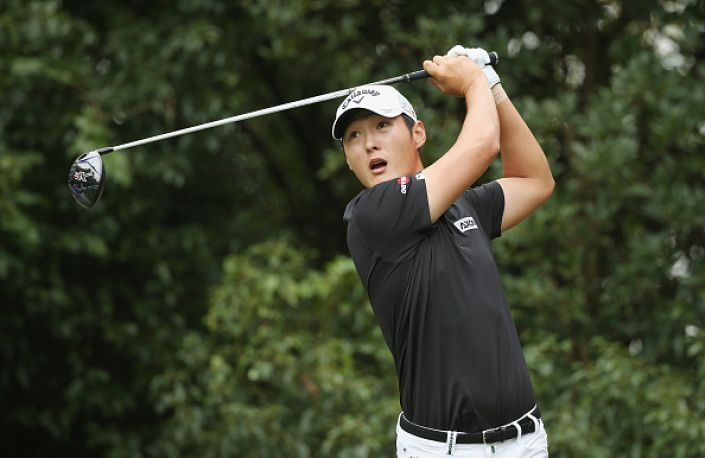 US Open Tips: Danny Lee