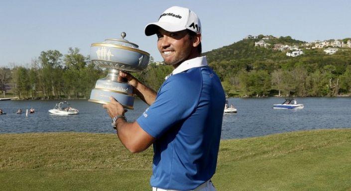 US PGA Championship Tip: Jason Day