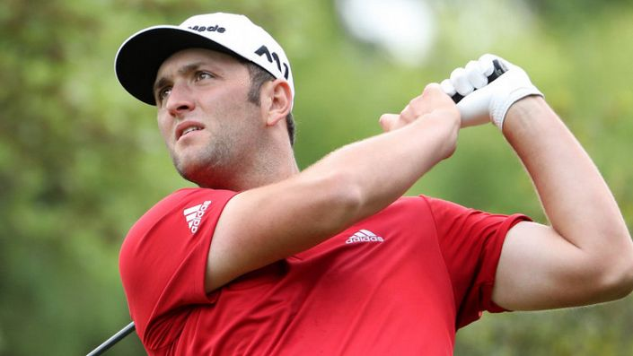 US Open Tips: John Rahm
