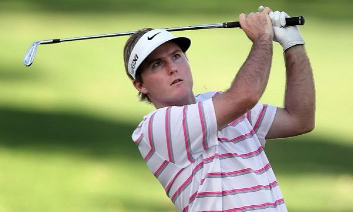 Sony Open Tips: Hot Henley Can Win Again
