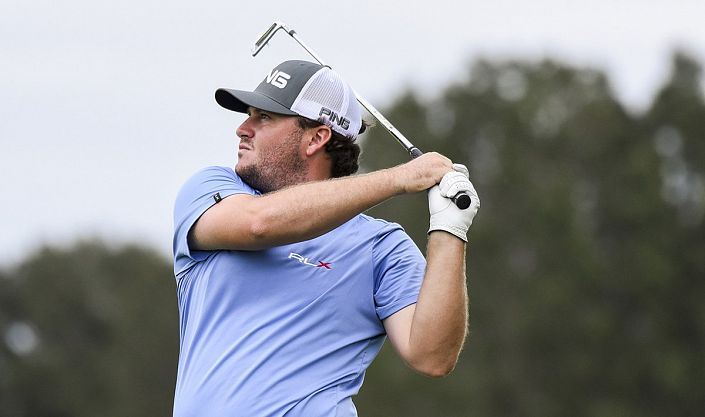 Ellie Mae Classic Tip: Tom Lovelady