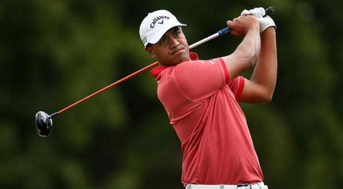 US Open Golf Tips: Tony Finau