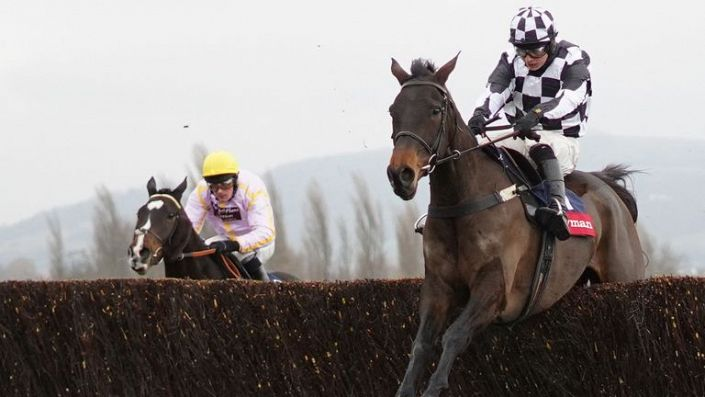 RSA Chase Trends