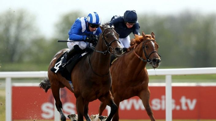 Diamond Jubilee Tips: Tasleet