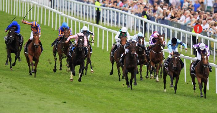 Epsom Tips: Atteq
