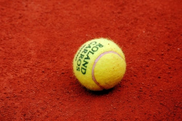 French Open Live Stream - Bet365