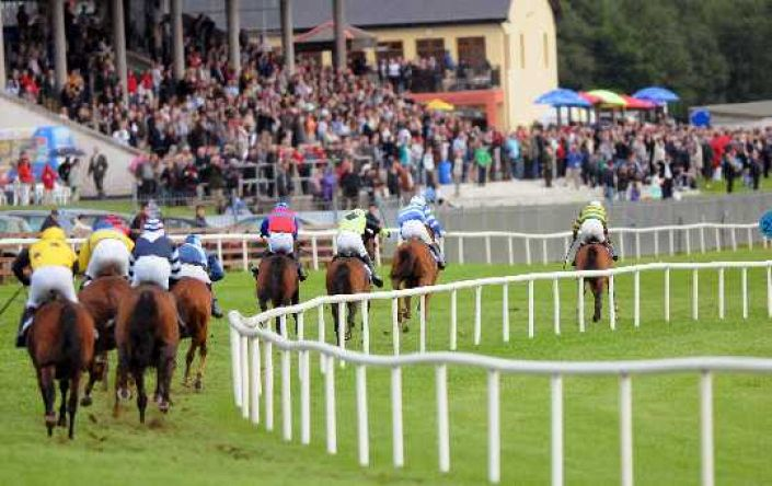 Ballinrobe Betting Odds and Racecourse Guide