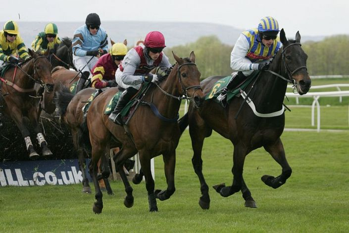 Bangor Betting Odds and Racecourse Guide