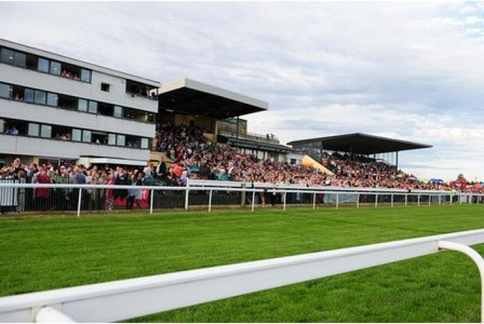 Bath Betting Odds and Racecourse Guide