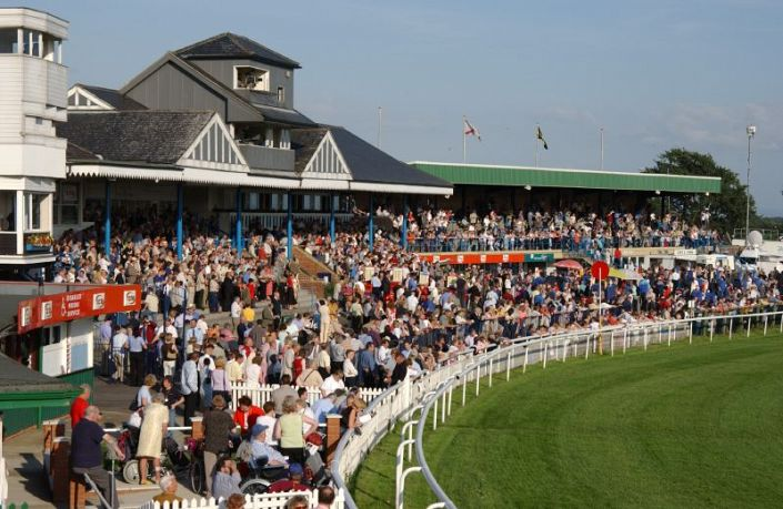 Catterick Betting Odds and Racecourse Guide