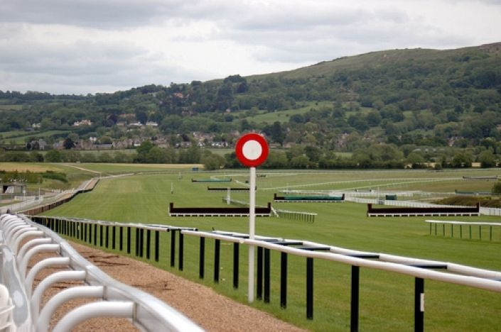 Cheltenham Betting Odds and Racecourse Guide