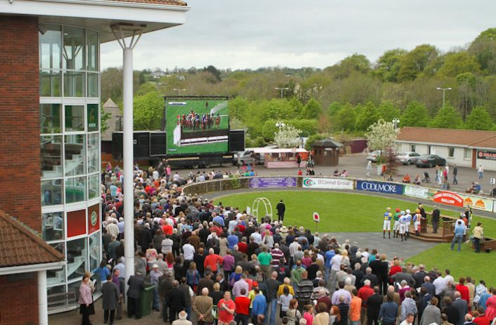 Cork Betting Odds and Racecourse Guide