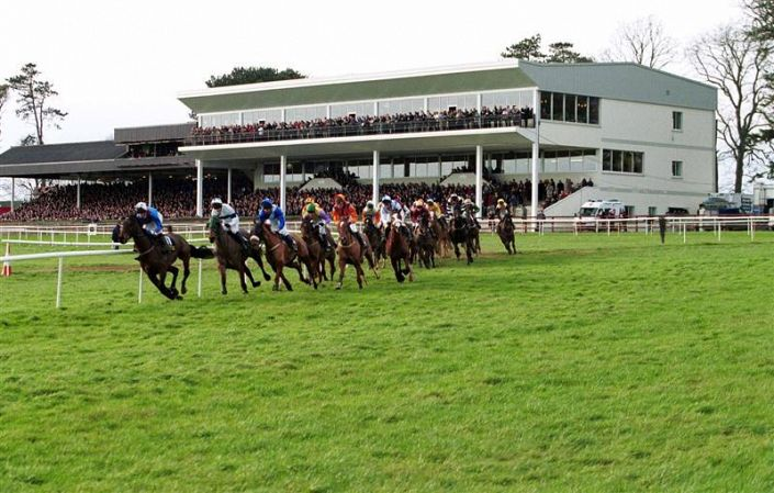 Gowran Park Betting Odds and Racecourse Guide