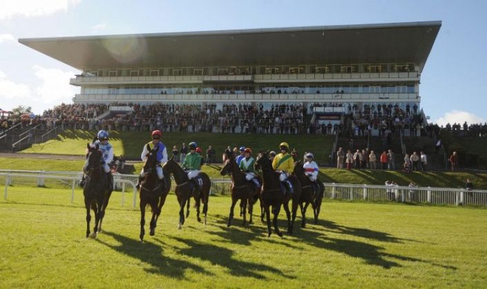 Limerick Betting Odds and Racecourse Guide