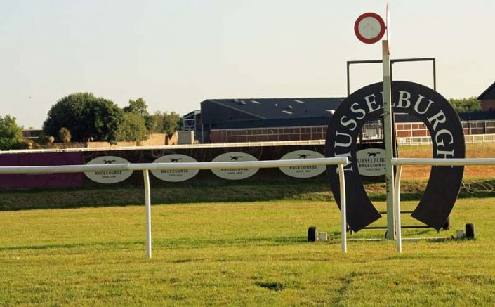 Musselburgh Betting Odds and Racecourse Guide